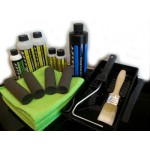 MARINE ECO-GLOSS SURFACE CORRECTION KIT( 2 Kit sizes available)