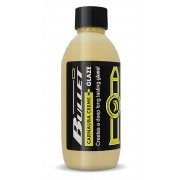 Carnauba Creme Glaze Kit - 250ml + FREE CLOTH & APP. PAD