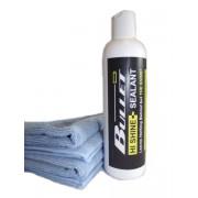 Hi Shine Polymer Sealant