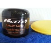 Glacier Glaze Carnauba paste wax
