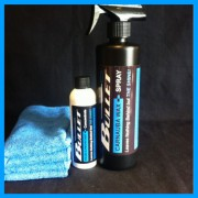 Carnauba Wax - The Big Kit