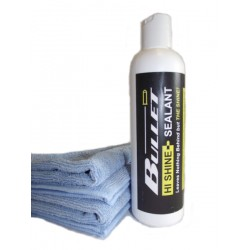 HI SHINE POLYMER SEALANT(CURRENTLY OUT OF STOCK)