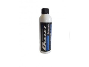 Carnauba Concentrate - 118ml