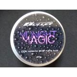 MIDNIGHT MAGIC Advanced Synthetic Gloss Coating