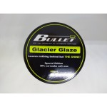 Glacier Glaze Carnauba paste wax Kit-200ml + FREE microfibre cloth & App. Sponge