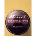 MIDNIGHT MAGIC Advanced Synthetic Gloss Coating
