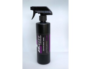 Weapons Grade Degreaser & Pad Cleaner - 500ml &5ltrs