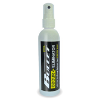 Odour Eliminator-125ml Atomizer